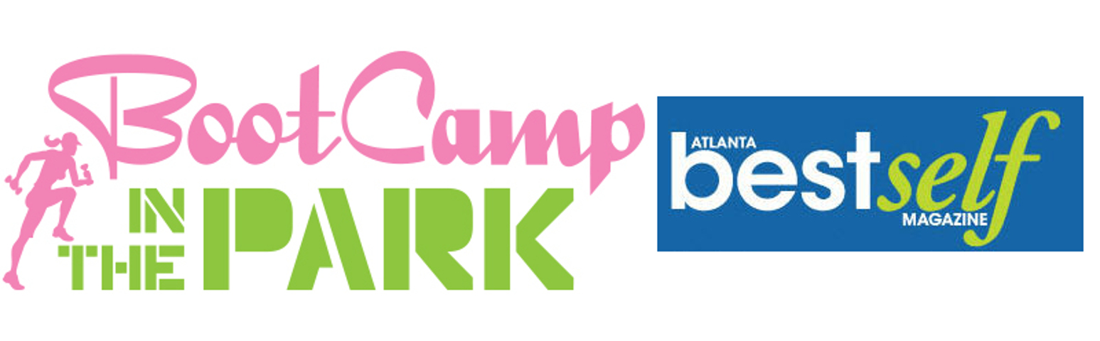 Sizzle Up your Summer With Boot Camp In The Park